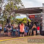 Retro Rewind Concert-Yanchep National Park-Yanchep-_MG_5763-MADCAT-Photography