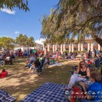 Retro Rewind Concert-Yanchep National Park-Yanchep-_MG_5780-MADCAT-Photography