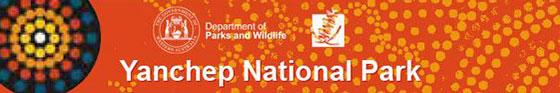 Yanchep National Park eNewsletter June 2014